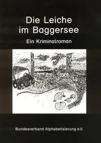 Die Leiche im Baggersee
