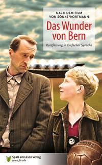 Das Wunder von Bern
