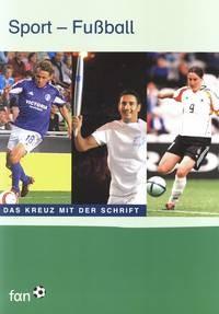 Sport - Fußball